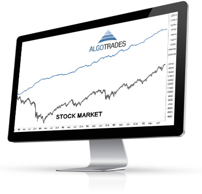 Automated investing system