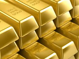 Gold Bullion Prices