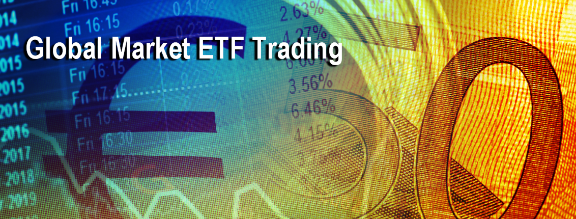 Global Market Index ETF Trading Newsletter