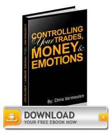 Short term trading strategies that work ebook free download