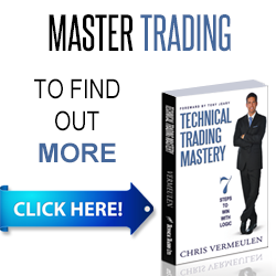 My Personal Trading Strategies Book