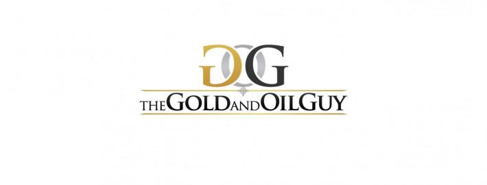 Gold Forecast & ETF Trading Newsletter