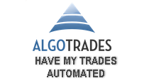 automated-etf-trading-system