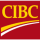 ETF Trading Newsletter CIBC