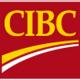 ETF Trading Newsletter CIBC