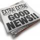 New ETF Newsletter