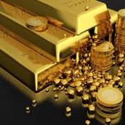 Gold Forecast Prediction