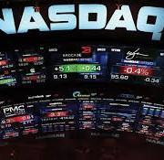 nasdaq-etf-trading-newsletter