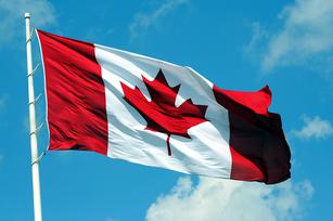 Algorithmic Trading Canada