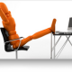 automated-trading-systems