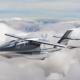 horizon-x2-planes