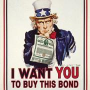 bonds_jun13