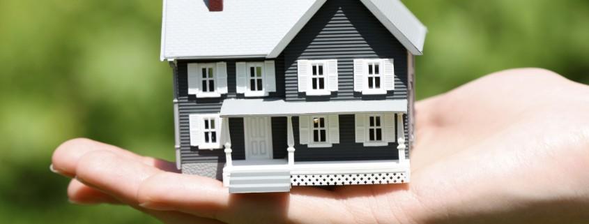 Collingwood-Real-Estate-Market