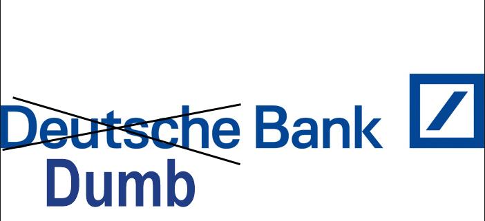 dumb-bank