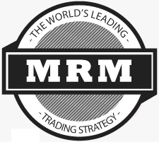 MRM Momentum Reversal Method