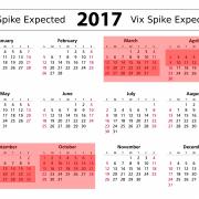 2017-calendar-1468440983V9p