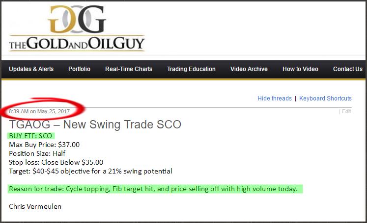 SCO-Buy - Copy