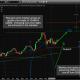 Chart_18-04-23_TRANSRally