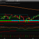 Chart_18-12-26_SI_D