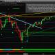 Chart_19-03-07_NQ_Downside
