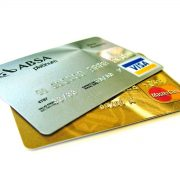 credit-card-gold-platinum-1512623